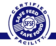 Safe-Feed-Safe-Food-Certificate-Image